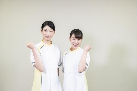 《転居OK!》「住みたい田舎ランキング1位」中津川の新規オープンしたばかりの市民病院で働きませんか?